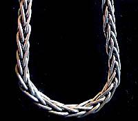 chain gigante